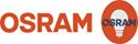 Изображение для производителя OSRAM
