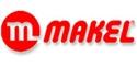 Изображение для производителя MAKEL