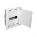 Изображение STJUK 510S Шкаф для скрытой установки на 12(14) мод UK 510S