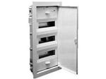 Изображение STJUK 530S Шкаф для скрытой установки на 36(42) мод UK 530S