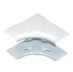 Изображение Legrand DLP Угол внутренний для к-к 35x80/105
