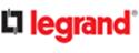 Изображение для категории Розетки и выключатели Legrand