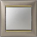 Изображение для категории Valena Classic