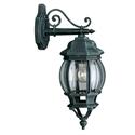 Изображение для категории Садово-парковые светильники