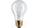 Изображение для категории Лампы накаливания стандартные