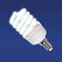 Изображение для категории Лампы энергосберегающие UNIEL