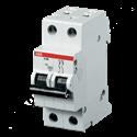 Изображение для категории Автоматы 2Р серии SH200L и S200 хар. С