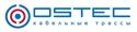 Изображение для категории Металлический лоток OSTEC