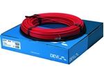 Изображение DEVI кабель DTIP-18  125-134Вт  7м