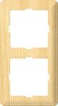 Изображение KD-2-78 Рамка 2ая сосна Wessen59