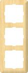 Изображение KD-3-78 Рамка 3ая сосна Wessen59