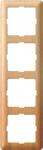 Изображение KD-4-88 Рамка 4ая бук Wessen59