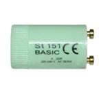 Изображение ST 151 4-24W 110V/230V(станд.и люмлампы)1200