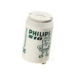 Изображение ST Philips S10   4-65W SER 220-240V  стартер
