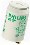 Изображение ST Philips S2   4-22W SER 220-240V  стартер