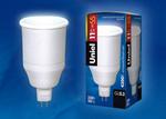 Изображение Uniel ESL- GS-11 Вт. GU5.3 4200К холод энерго.