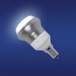 Изображение Uniel ESL-RM50 9 Вт. R50 Е14 2700К тепл. энерго.