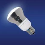 Изображение Uniel ESL-RM63 15 Вт. R63 Е27 2700К тепл. энерго.