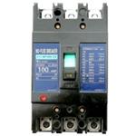 Изображение Автоматический выключатель NF 3/100А