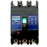 Изображение Автоматический выключатель NF 3/150А