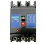 Изображение Автоматический выключатель NF 3/200А