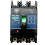 Изображение Автоматический выключатель NF 3/250А