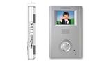 Изображение Видео домофон Commax CDV-35 H цветной на 2 камеры