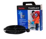 Изображение Готовые комплекты Frostguard на 4 метра