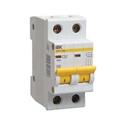 Изображение для категории Автоматические выключатель ВА47-29 2Р IEK