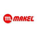Изображение для категории Розетки и выключатели Makel