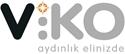 Изображение для категории Розетки и выключатели VIKO