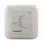 Изображение Терморегулятор Thermoreg TI 200