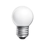Изображение Лампа CLAS P FR  Е27  40W шар матовый