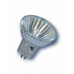 Изображение Лампа DECOSTAR 35S 36 MR-11 20W 12V GU4 OSRAM