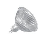 Изображение Лампа DECOSTAR 51S 38* 50W 12V GU5,3 272795 OSRAM
