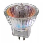 Изображение Лампа  MR-11 220V/35W