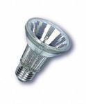Изображение Лампа HALOPAR 16 35*50W 230V Е27 алюмин отраж