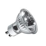 Изображение Лампа Navigator галогеновая GU-10 220V 35W