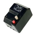 Изображение АП 50-2МТ 25А Выключатель автоматический