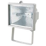 Изображение Прожектор галогенный  500 W с лампой белый