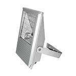 Изображение Прожектор металогалогеновый 150 W
