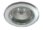 Изображение Св-к MR-16 DS02 PS/N серебро/никель