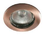 Изображение Св-к MR-16 DS02 АС медь