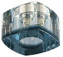 Изображение для категории Светильники с элементами хрусталя и декоративного стекла