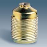 Изображение 10502-31 Патрон Е27 металлокерам люстровый