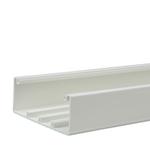 Изображение Legrand DLP Кабель-канал для гибкой крышки 35x80(без крышки)