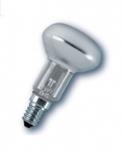 Изображение Лампа R39 60W Feron