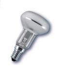 Изображение Лампа OSRAM  R50 E14 25W  230 V