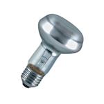 Изображение Лампа OSRAM R63 E27 60W 230 V