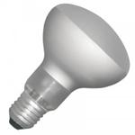 Изображение Лампа OSRAM R80 E27  60W 230 V